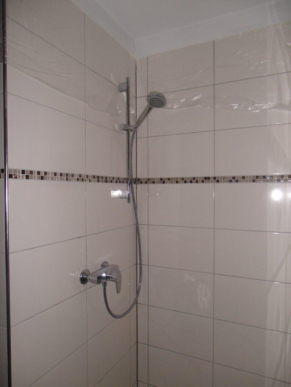Dusche Im Keller Hebeanlage : 2013 Mai ? Wir bauen mit Town und Country in Oberursel