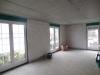 fenster_wohnzimmer