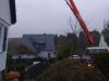 bodenplatte_betonpumpe_town_country