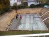 bodenplatte_betonpumpe_town_country_glatthaar