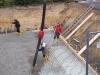bodenplatte_betonpumpe_town_country_glatthaar2