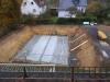 bodenplatte_betonpumpe_town_country_glatthaar_3