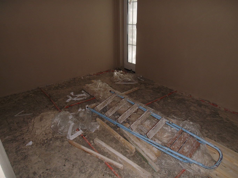 schlafzimmer-verputzt
