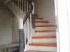 treppe_town_country_usingen