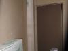 koffer_badezimmer_og
