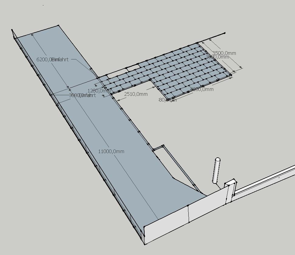 pflastersteine bestellt wir bauen mit town und country. Black Bedroom Furniture Sets. Home Design Ideas